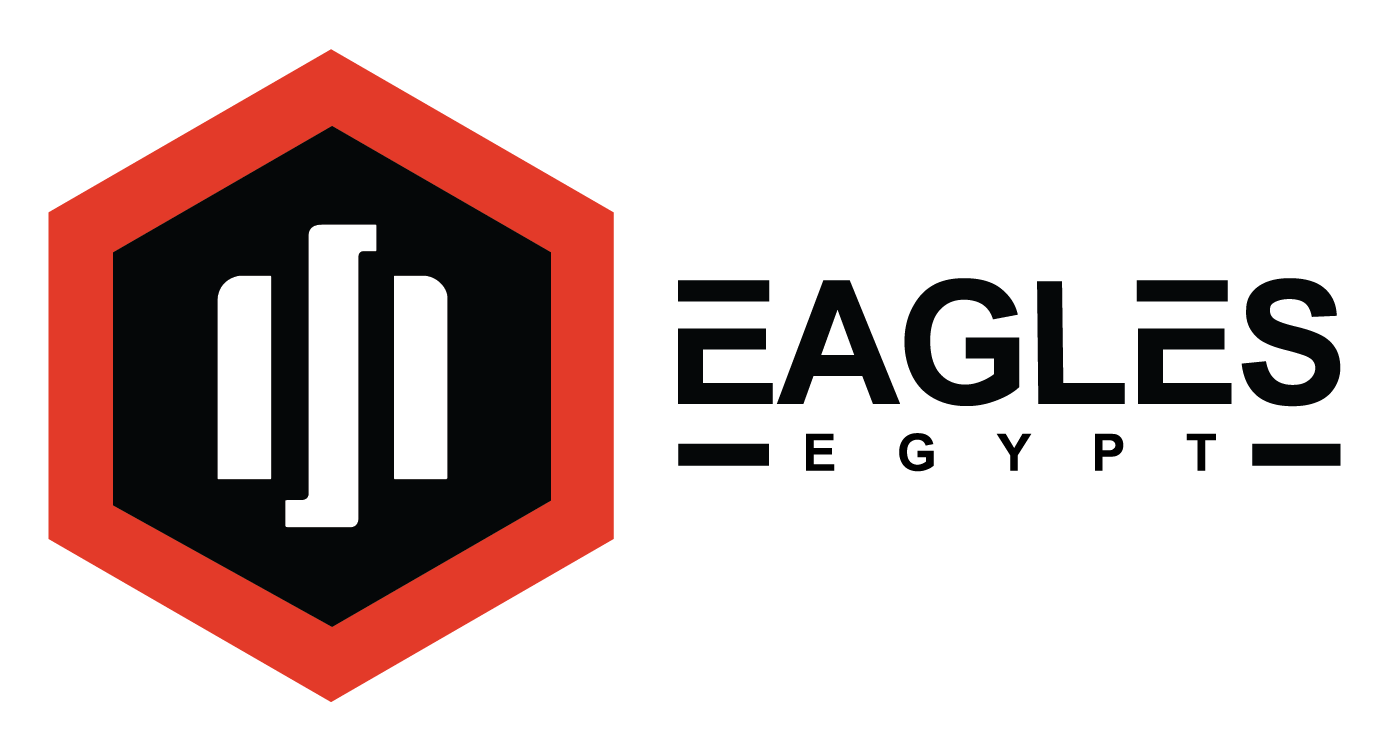 Eagles-Egypt